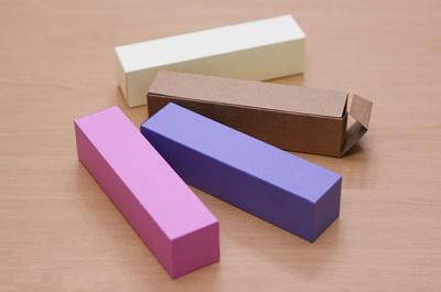 Подарок своими руками шоколад