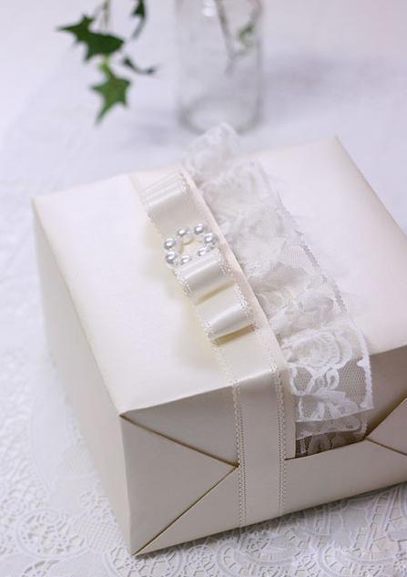 Свадебный подарок деньги на 35