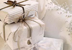 Подарки сделанные своими руками к 8 марта