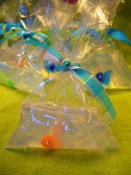 Подарки детям творчество своими руками