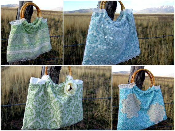 как сшить платье балахон