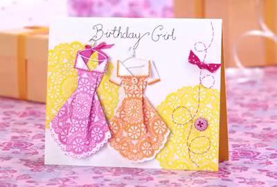 Как сделать открытку ко дню матери своими