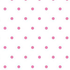 Шаблоны для печати: лист 5