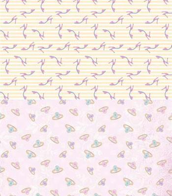 Шаблоны для печати: лист 11