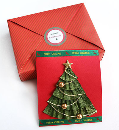 Как сделать оригинальный подарок своими руками на