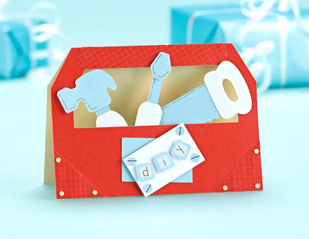 Открытки и конверты своими руками на день рождения, свадьбу ...
