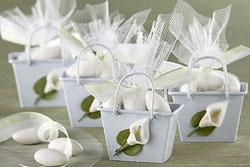 Подарки на свадьбу своими руками мастер классы и идеи