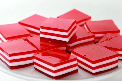 Как дома сделать конфеты 95